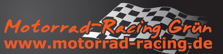 motorrad racing de